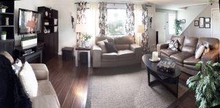 Photo 3: 5225 MAPLE CRESCENT in Delta: Delta Manor 1/2 Duplex for sale (Ladner)  : MLS®# R2062076