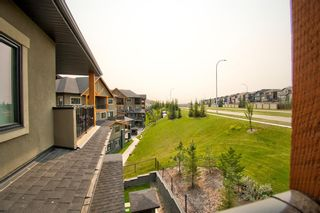 Photo 29: 3403 450 Kincora Glen Road NW in Calgary: Kincora Apartment for sale : MLS®# A1133716