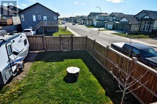 Photo 44: 125 Truant Crescent in Red Deer: House for sale : MLS®# A1151429