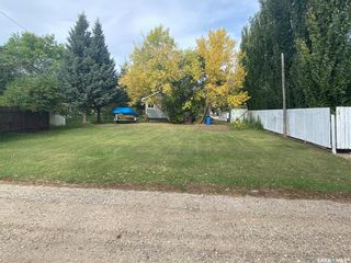 Photo 23: 536 4th Avenue East in Unity: Residential for sale : MLS®# SK871551
