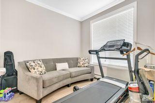 Photo 28: 13236 60 Avenue in Surrey: Panorama Ridge House for sale : MLS®# R2617865
