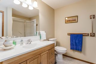Photo 17: 1805 RIVERSIDE Drive NW: High River Semi Detached for sale : MLS®# C4293138