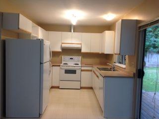 Photo 8: 6402 MARMOT Road in Sechelt: Sechelt District House for sale (Sunshine Coast)  : MLS®# R2112360