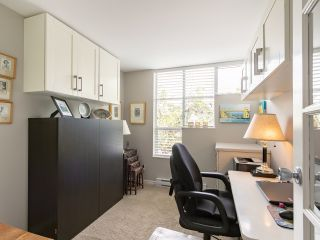 """Photo 29: 832 W 7TH Avenue in Vancouver: Fairview VW Townhouse for sale in """"Casa del Arroyo"""" (Vancouver West)  : MLS®# R2274661"""