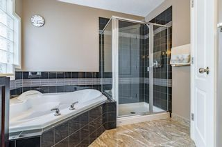 Photo 27: 87 Panatella Drive NW in Calgary: Panorama Hills Detached for sale : MLS®# A1107129