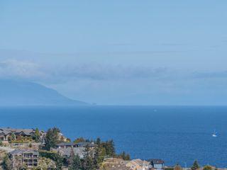 Photo 4: 4637 Laguna Way in : Na North Nanaimo House for sale (Nanaimo)  : MLS®# 870799