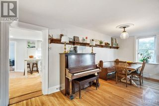 Photo 8: 213 WILLIAM STREET in Carleton Place: House for sale : MLS®# 1264411