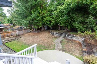 Photo 18: 2692 CARNATION STREET in North Vancouver: Blueridge NV House for sale : MLS®# R2308321