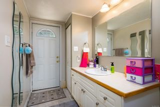 Photo 26: 2608 Sea Blush Dr in : PQ Nanoose House for sale (Parksville/Qualicum)  : MLS®# 857694