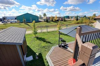 Photo 26: 425 Southwood Drive in Prince Albert: SouthWood Residential for sale : MLS®# SK870812