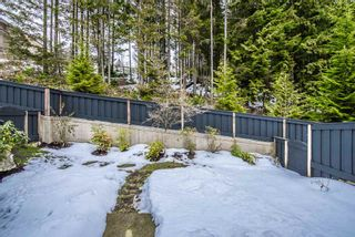 """Photo 20: 62 1701 PARKWAY Boulevard in Coquitlam: Westwood Plateau House for sale in """"TANGO"""" : MLS®# R2347042"""