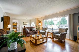 Photo 6: 11789 64B Avenue in Delta: Sunshine Hills Woods House for sale (N. Delta)  : MLS®# R2564042