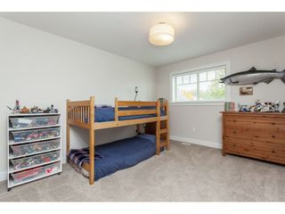 """Photo 14: 5111 223 Street in Langley: Murrayville House for sale in """"Hillcrest"""" : MLS®# R2412173"""