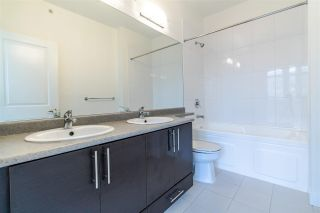 """Photo 14: 209 5649 KINGS Road in Vancouver: University VW Townhouse for sale in """"GALLERIA"""" (Vancouver West)  : MLS®# R2400501"""