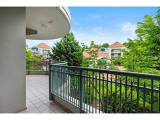 """Photo 30: 201 1725 MARTIN Drive in Surrey: Sunnyside Park Surrey Condo for sale in """"SOUTHWYND"""" (South Surrey White Rock)  : MLS®# R2588557"""