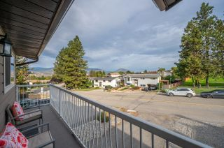 Photo 29: 580 BALSAM Avenue, in Penticton: House for sale : MLS®# 191428