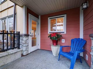 Photo 19: 106 655 Goldstream Ave in VICTORIA: La Fairway Condo for sale (Langford)  : MLS®# 747051