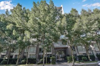 """Photo 33: 508 1675 W 8TH Avenue in Vancouver: Kitsilano Condo for sale in """"Camera by Intracorp"""" (Vancouver West)  : MLS®# R2604147"""