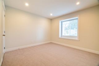 Photo 23: 1959 PITT RIVER Road in Port Coquitlam: Lower Mary Hill House for sale : MLS®# R2556723