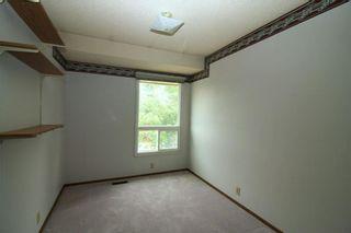 Photo 15: 112 ABERGALE Close NE in Calgary: Abbeydale House for sale : MLS®# C4144518