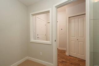 Photo 14: 202D 1115 Craigflower Rd in : Es Gorge Vale Condo for sale (Esquimalt)  : MLS®# 866153