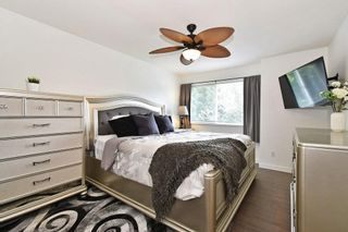 Photo 10: 204 33728 KING Road: Condo for sale in Abbotsford: MLS®# R2593255
