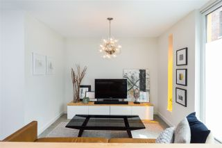 Photo 6: 310 150 E CORDOVA STREET in Vancouver: Downtown VE Condo for sale (Vancouver East)  : MLS®# R2413027