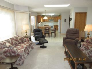Photo 27: 6217 Waterbury Rd in : Na North Nanaimo House for sale (Nanaimo)  : MLS®# 871021