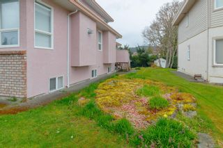 Photo 46: 4686 Firbank Lane in : SE Sunnymead House for sale (Saanich East)  : MLS®# 872070