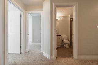 Photo 24: 129 GREENBURY Close: Spruce Grove House Half Duplex for sale : MLS®# E4260794