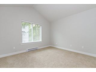 Photo 10: 15 6089 144 Street in Surrey: Sullivan Station Townhouse for sale : MLS®# R2078320