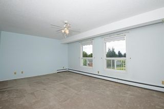 Photo 20: 302 102 Centre Court: Okotoks Apartment for sale : MLS®# A1117894