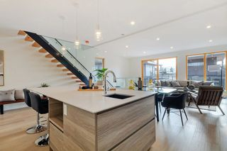 Photo 9: 847 E 15TH Street in North Vancouver: Boulevard House for sale : MLS®# R2439163