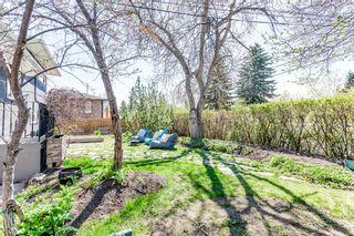 Photo 34: 59 Kelvin Place SW in Calgary: Kingsland Detached for sale : MLS®# A1106678