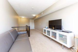 Photo 19: 110 10540 56 Avenue in Edmonton: Zone 15 Townhouse for sale : MLS®# E4248821