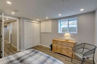 Photo 31: 1444 16 Street NE in Calgary: Mayland Heights Detached for sale : MLS®# A1074923