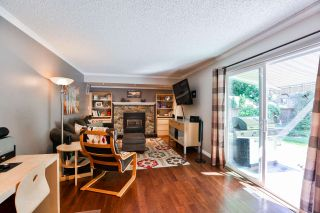 Photo 10: 15894 102A Avenue in Surrey: Guildford House for sale (North Surrey)  : MLS®# R2268207