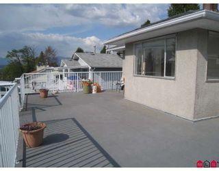 Photo 5: 10369 125TH Street in Surrey: Cedar Hills House for sale (North Surrey)  : MLS®# F2909478