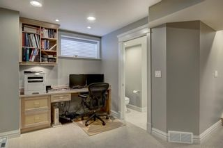 Photo 28: 403 3511 14A Street SW in Calgary: Altadore Row/Townhouse for sale : MLS®# A1104050