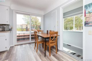 Photo 7: 2921 Gosworth Rd in VICTORIA: Vi Oaklands House for sale (Victoria)  : MLS®# 786626