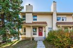Main Photo: 2193 Woodview Drive SW in Calgary: Woodlands Row/Townhouse for sale : MLS®# A1151590