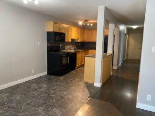 Photo 7: 7 6120 118 Avenue NW in Edmonton: Zone 06 Condo for sale : MLS®# E4229014