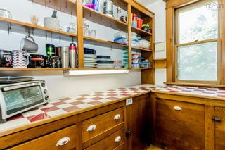 Photo 8: 2679 Lovett Road in Coldbrook: 404-Kings County Residential for sale (Annapolis Valley)  : MLS®# 202121736