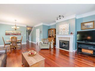 "Photo 5: 10 4748 53 Street in Delta: Delta Manor Townhouse for sale in ""SUNNINGDALE"" (Ladner)  : MLS®# R2367578"