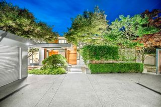 Photo 36: 166 28TH Street in Vancouver: Dundarave House for sale (West Vancouver)  : MLS®# R2622465