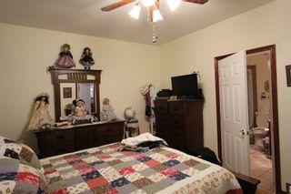 Photo 12: 2230 Wildflower Lane: Sorrento House for sale (Shuswap)  : MLS®# 10083229
