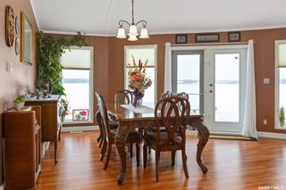 Photo 14: Scrimshaw Acreage in Duck Lake: Residential for sale (Duck Lake Rm No. 463)  : MLS®# SK857029
