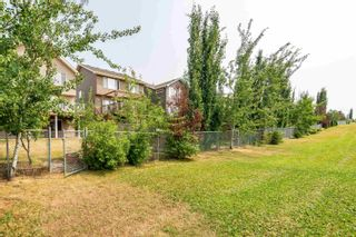 Photo 45: 224 CAMPBELL Point: Sherwood Park House for sale : MLS®# E4264225