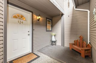 Photo 20: 134 1140 CASTLE Crescent in Port Coquitlam: Citadel PQ Townhouse for sale : MLS®# R2621088