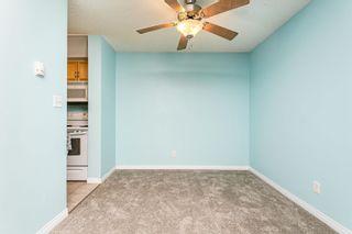 Photo 16: 124 4210 139 Avenue in Edmonton: Zone 35 Condo for sale : MLS®# E4254352